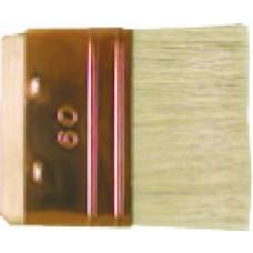 SERIE 375PL | SPLATER EN SOIE
