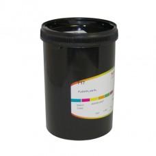 SERIE FINCKH | PEINTURE PVC FINCKH 1kg à séchage très rapide et à l'aspect brillant