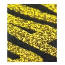 SERIE MODA-G | FLEX ASPECT PERLES TRES BRILLANTES POLYURETHANE 350µ  - LAIZE 500 MM